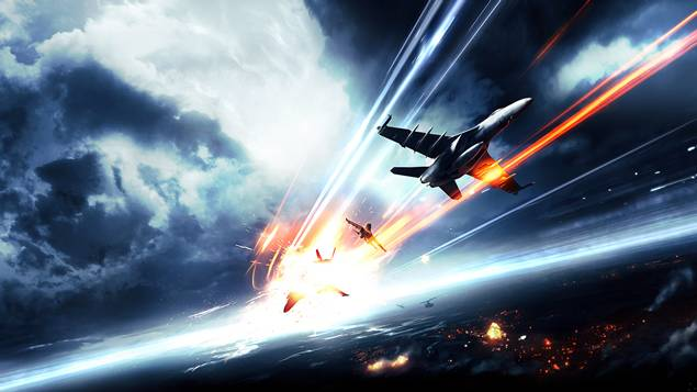 battlefield_3_jets-HD
