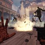 Bioshock Infinite delayed again, new screenshots released