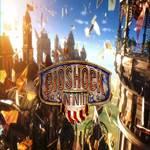 Bioshock Infinite Hands On Impressions