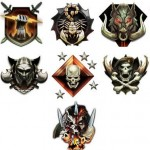 Call of Duty Black Ops 2: Now Buy Your Way to Prestige Class