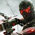 Gears of War: Judgement leaks one month earlier before release