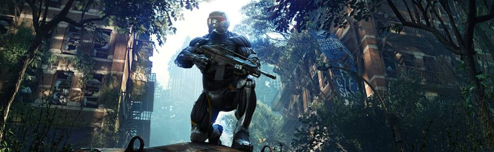 """Crytek: PS3/360 """"so behind the curve"""" but surprised devs can squeeze some more out of them"""