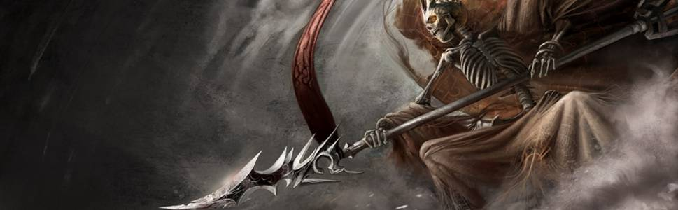 The Dark Eye Demonicon Wiki: Everything you need to know about the game