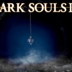 Dark Souls 2 Roughly 25% Finished, May Miss 2013 Release Date