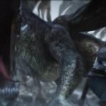 Dark Souls II Update Coming on April 11th