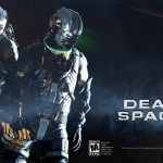 Contest: Get Two Origin Codes of Dead Space 3