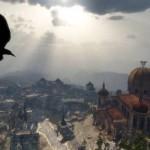 Kalypso Media Announces Release Date For The Dark Eye: Demonicon