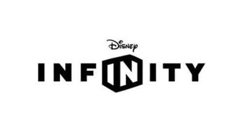 disney infinity_logo