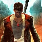 Capcom didn't want the series to die, explains why DMC was outsourced