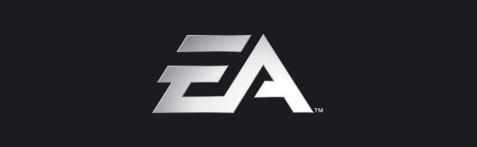 EA will shut down more servers next year, FIFA 11, NBA 11 and NBA Jam to be affected