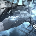 EVE Online's Phoebe Update Detailed