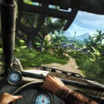 Far Cry 3 HD Video Walkthrough | Game Guide