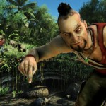 Assassin's Creed 4 Ships 11 Million Units, Far Cry 3 Lifetime Sales at 9 Million Units – Ubisoft CEO