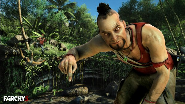 Far Cry 3 Remaster Only Hits 30 Fps 1440p On Ps4 Pro And Xbox One X