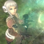 Final Fantasy XI: Seekers of Adoulin will release on March 26, 2013