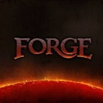 Forge launch trailer released, game now available worldwide