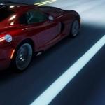 Forza Horizon March Meguiar's Car Pack revealed