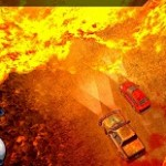 Fuel Overdose gets a new trailer and DLC info