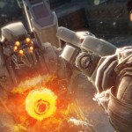 FUSE New Trailers: Take a Closer Look at the Cast