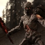 The Elder Scrolls 6: Should Bethesda Do Away With Perks?