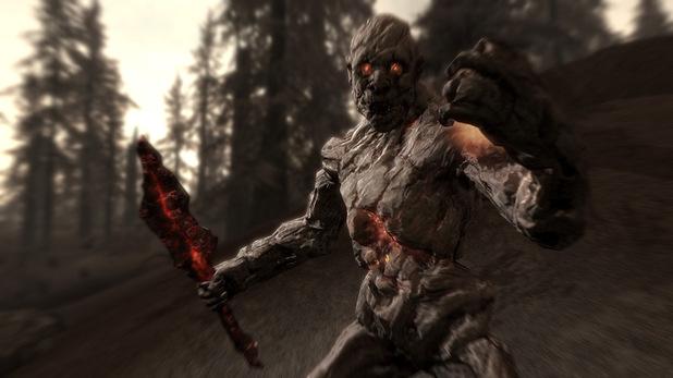 gaming_skyrim_dragonborn_screenshot_1