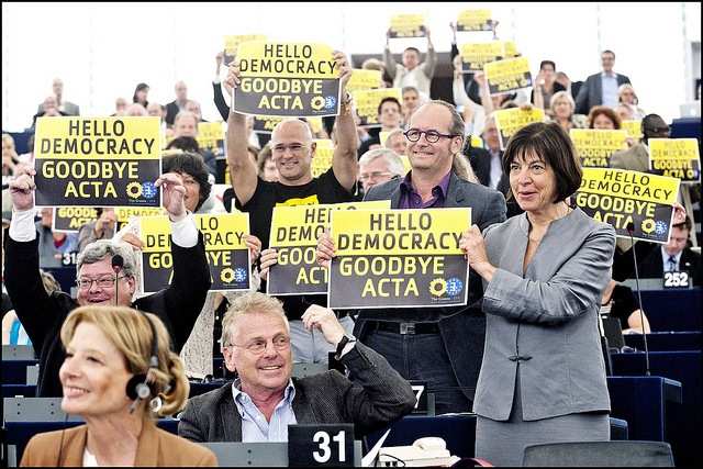 greens-ACTA