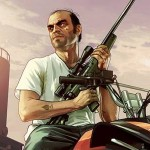 GTA 5 News Update: The Game Be Coming To The PS4 And Xbox 720 – Doug Creutz