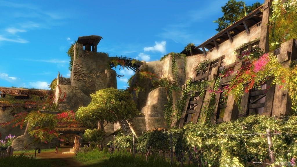 guild wars 2 (2)
