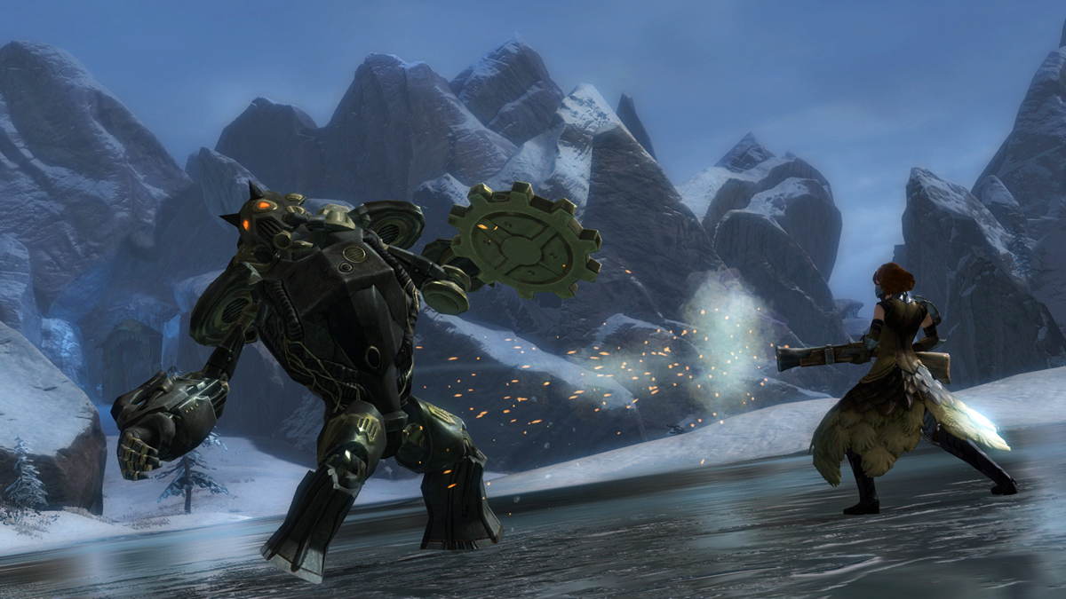 guild wars 2 (3)