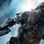 Halo 4 contains more Easter Eggs, you haven't found them all