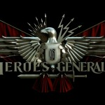 Check out the contents of Heroes & Generals Felber update
