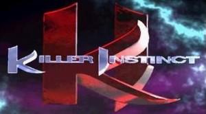 Killer Instinct New Trailer Shows Off Gargos In Action
