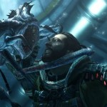 Lost Planet 3 Shipped 300,000 Units Across NA and Europe