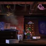 luigi's mansion dark moon_01