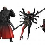 Metal Gear Rising: Revengeance Indian price revised