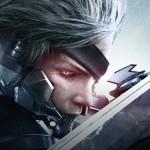 Metal Gear Rising: Revengeance Wiki