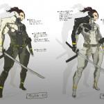 metal gear rising revengeance_concept art_02