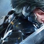 Metal Gear Rising: Revengeance Mega Guide: Locations, unlocks, costumes and tips