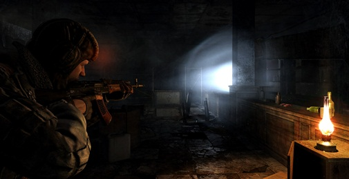 metro_last_light_stealth