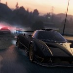 """Need for Speed Most Wanted """"Ultimate Speed Pack"""" DLC Releasing on December 18th"""