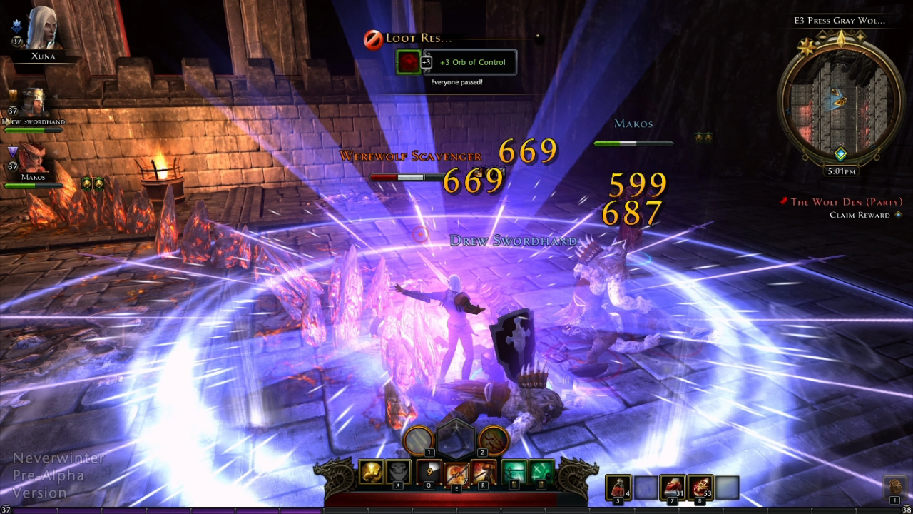 neverwinter_08