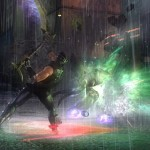 Ninja Gaiden – What The Hell Happened To It?