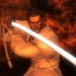 ninja gaiden sigma 2 plus_07