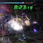 ninja gaiden sigma 2 plus_12