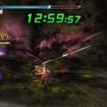 ninja gaiden sigma 2 plus_15