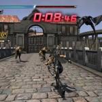 ninja gaiden sigma 2 plus_16