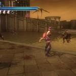 ninja gaiden sigma 2 plus_17