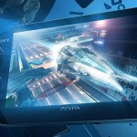 PS Vita: Year In Review And A Look Ahead At 2013