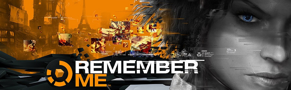 Remember Me (video game) Wiki