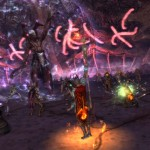 rift_regulosraid_action_arebus_101_bmp_jpgcopy